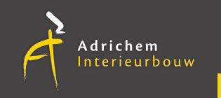 Adrichem Interieurbouw