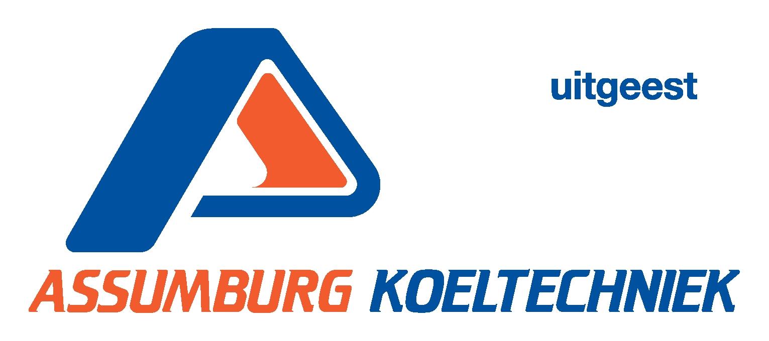 Assumburg Koeltechniek B.V.