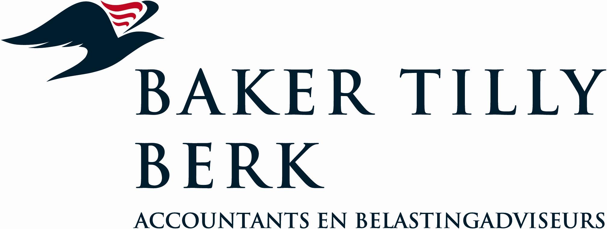 Baker Tilly Berk Velsen
