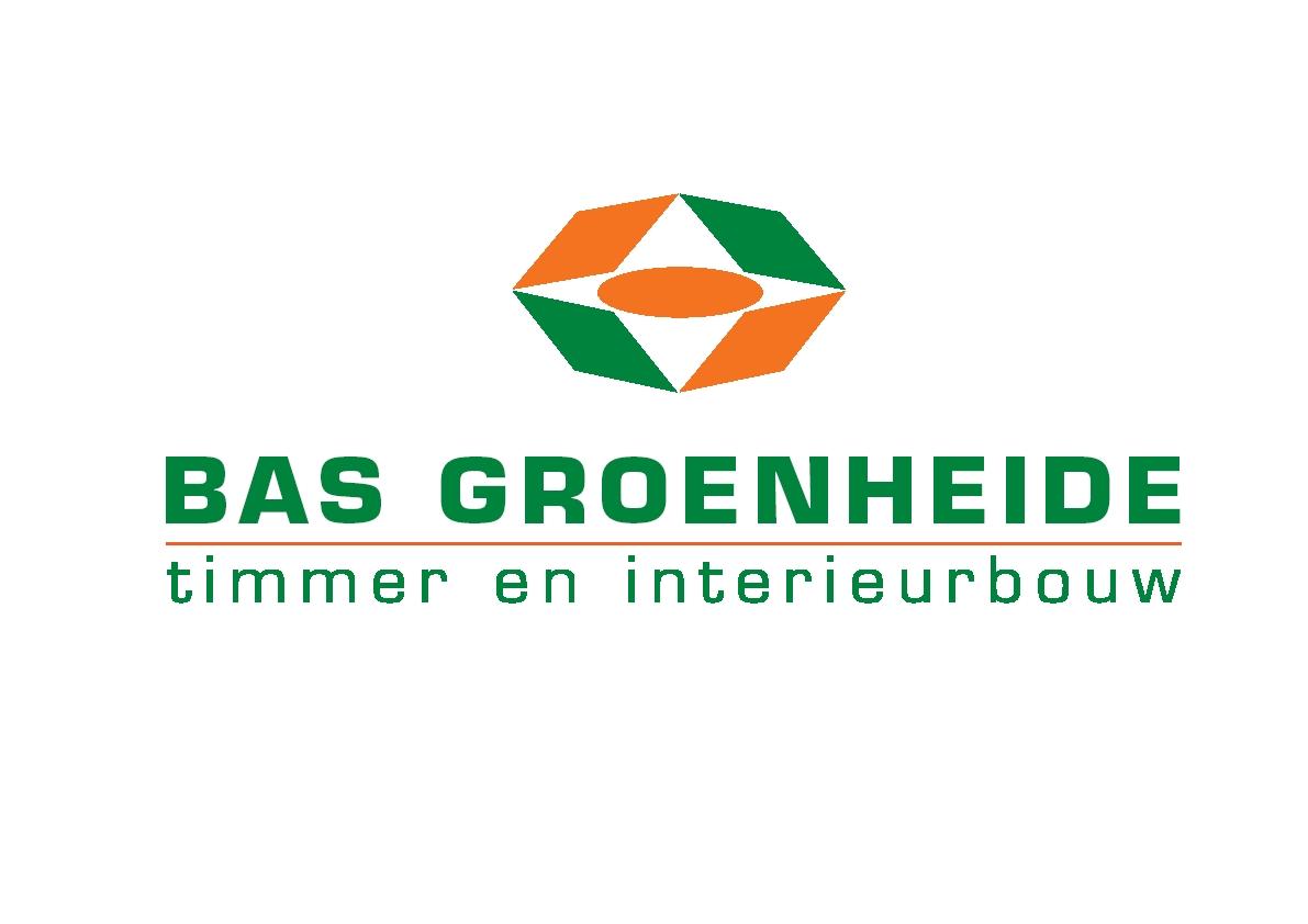 Bas Groenheide Timmer en Interieurbouw