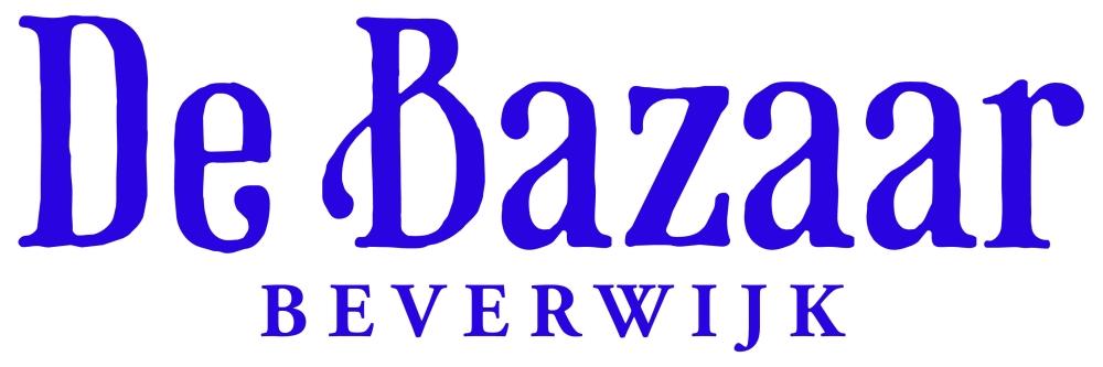 Beverwijkse Bazaar B.V.