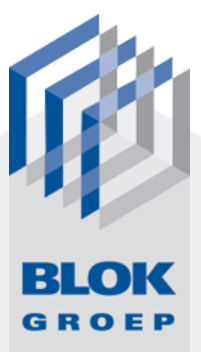 Blok Mechanische Industrie B.V.