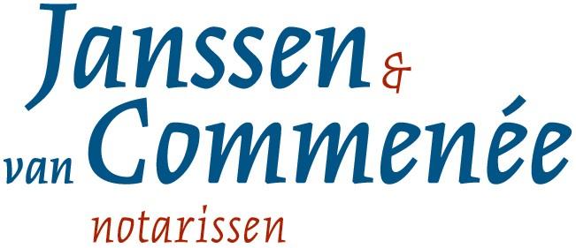 Janssen & Van Commenée Notarissen