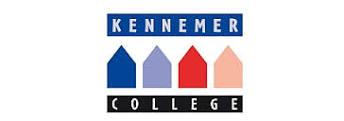 Kennemer College