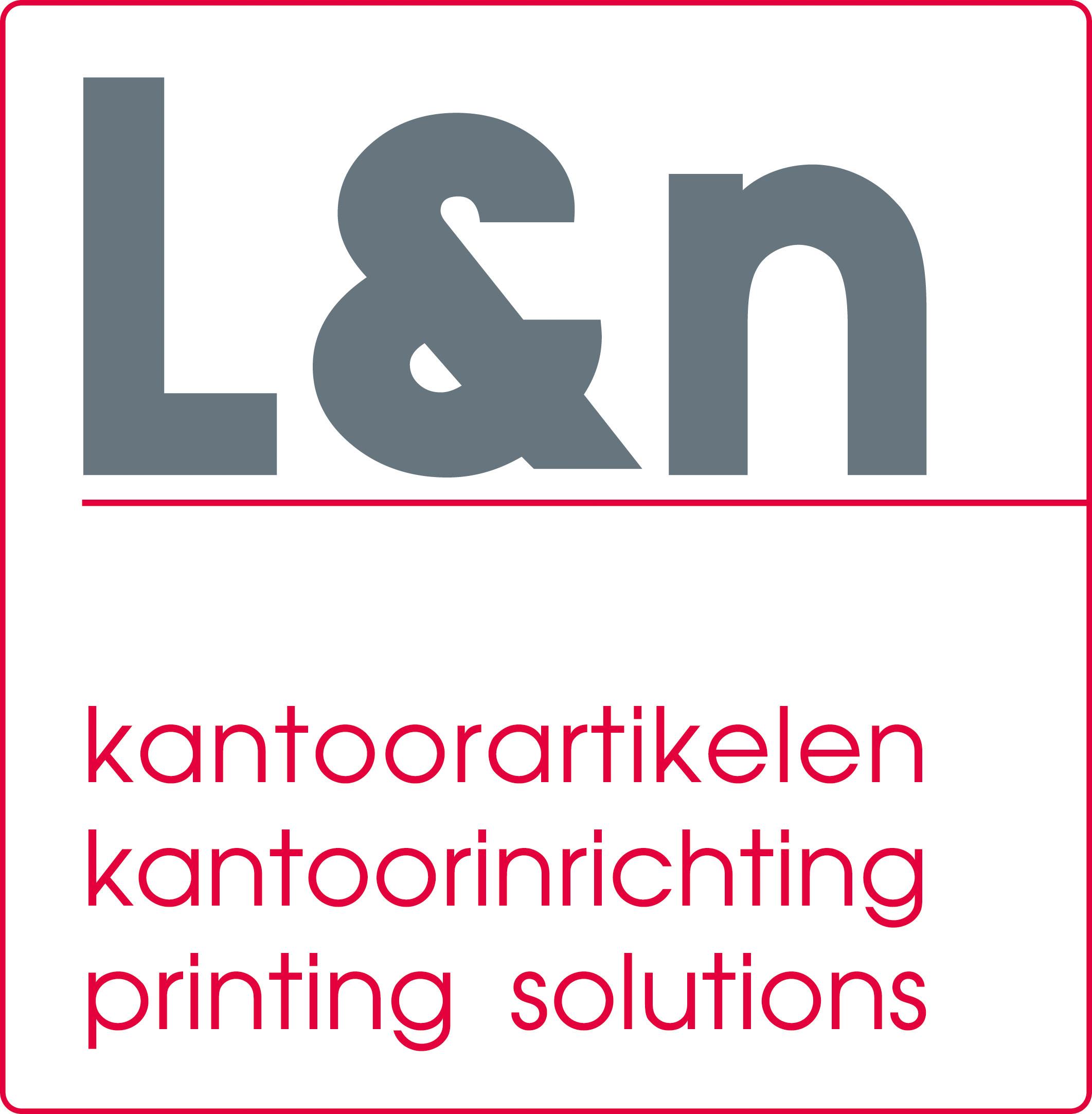 L&N Partners