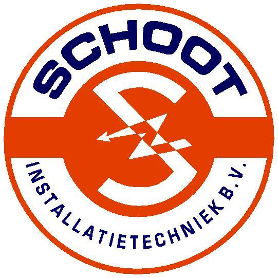 Schoot Installatietechniek