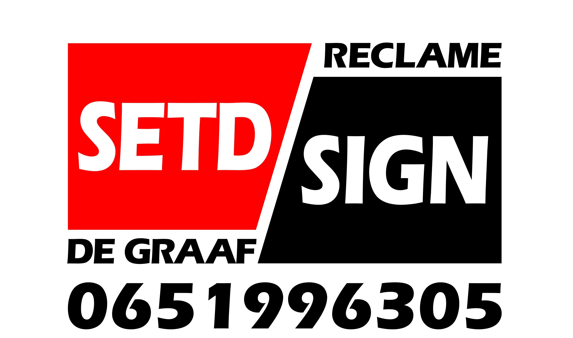 SetDSign Reclame
