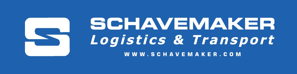 Schavemaker Transport B.V.