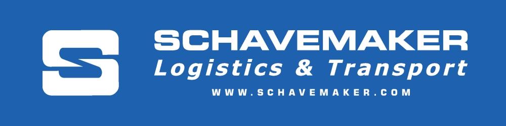 Schavemaker Transport B.V.