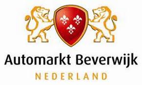 Automarkt Beverwijk/VWE Heerhugowaard
