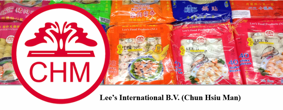 Lee Food Products