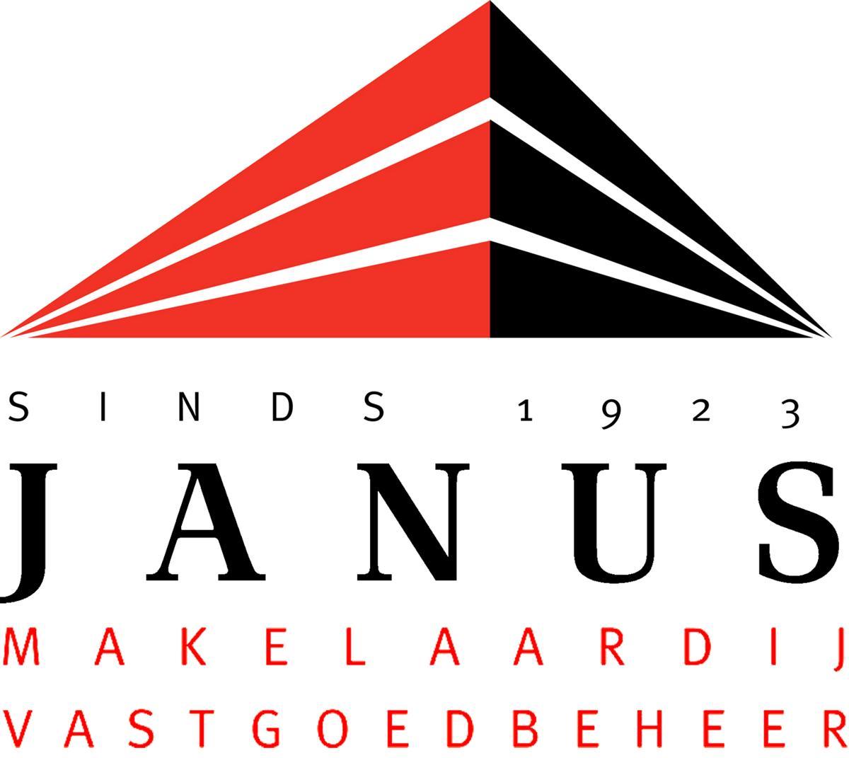 Janus Makelaardij & Assurantien