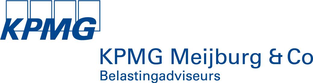 KPMG Meijbeurg & Co.
