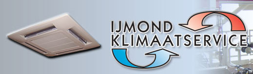 IJmond Klimaatservice B.V.