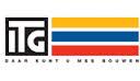 ITG Bouw- en afbouwbedrijven