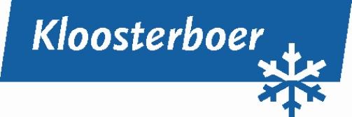 Kloosterboer IJmuiden BV
