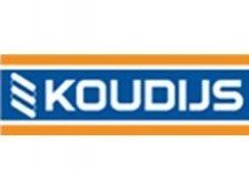 Koudijs Bouw en Onderhoud BV