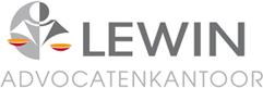 Advocatenkantoor Lewin