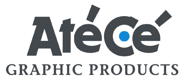 Atece Graphic Products