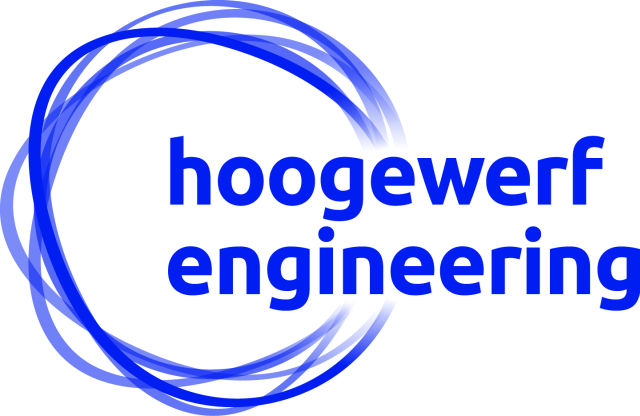 Hoogewerf Engineering B.V.