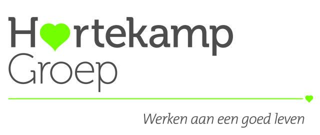 Afbeeldingsresultaat voor hartekampgroep logo