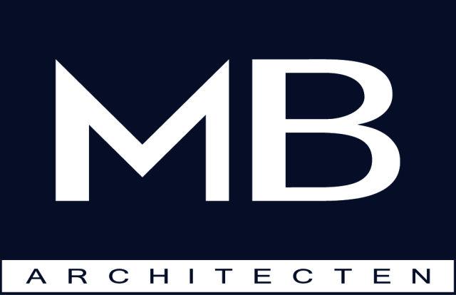 MB Architecten