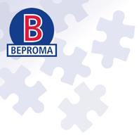 Beproma