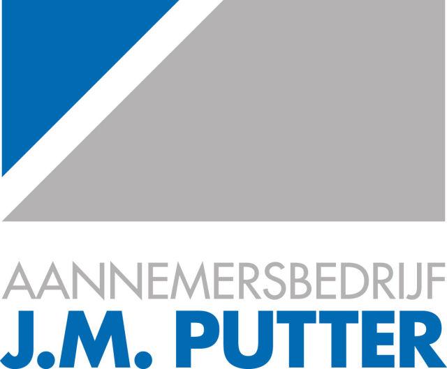 Aannemersbedrijf J.M. Putter