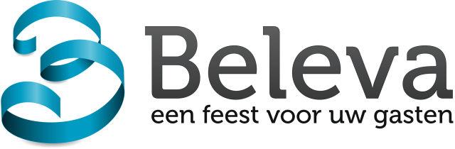 Beleva Events