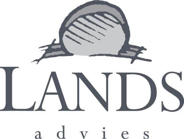 Lands Advies