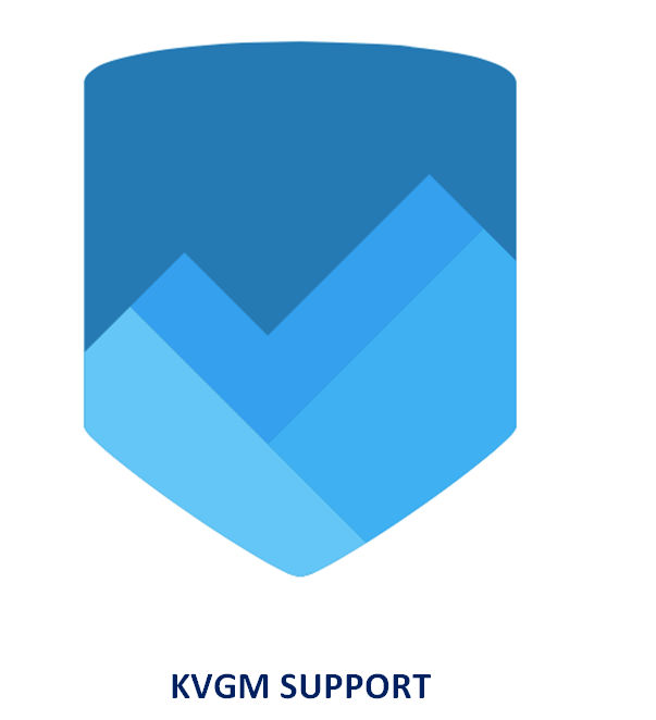 KVGM Support