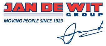 Jan de Wit Group