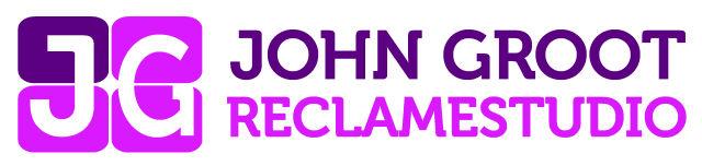 John Groot Reclame