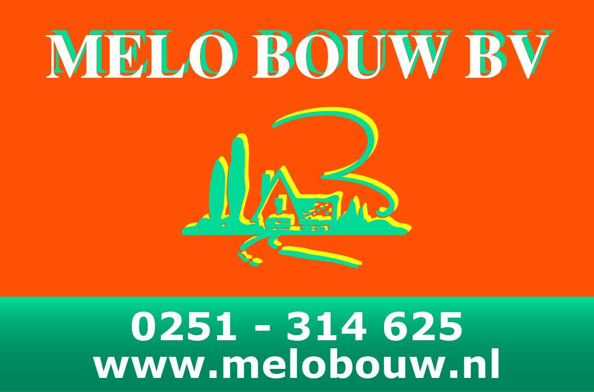 Melo Bouw BV