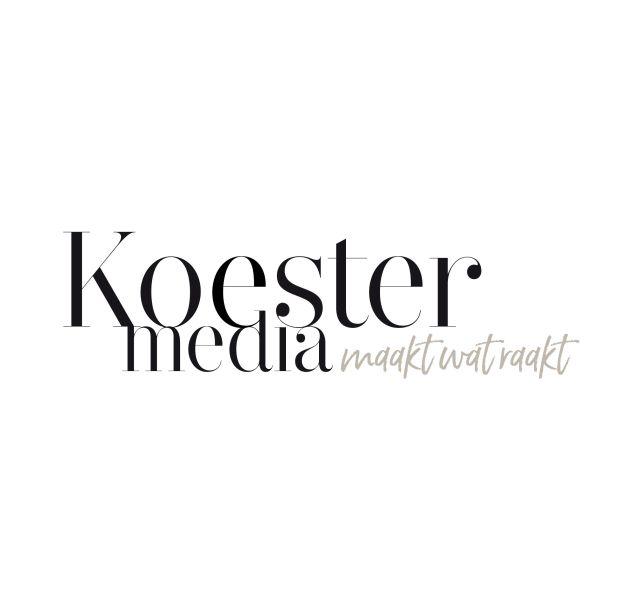 Koester Media