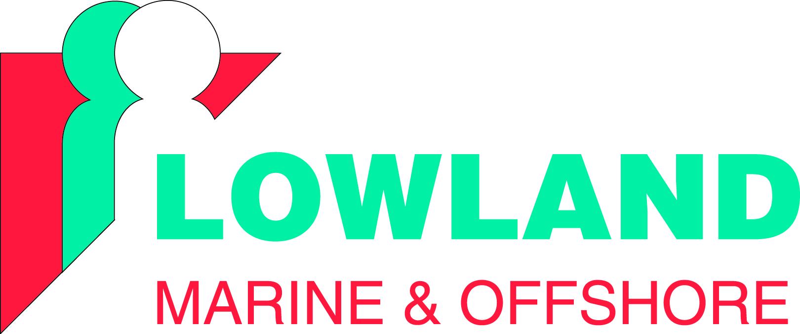 Lowland Marine & Offshore