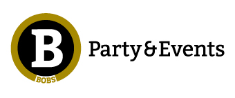 Bobs Party & Events