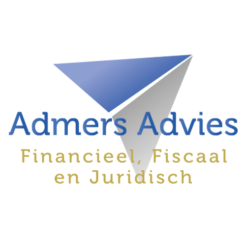 Admers Advies